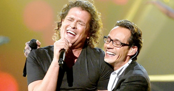 Carlos-Vives-Marc-Anthony-730x385