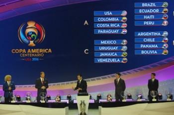 Copa-América-Centenario-ahora