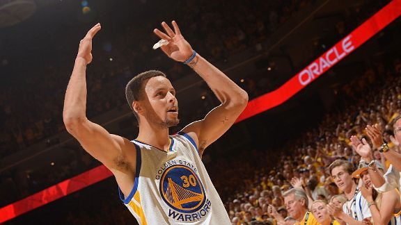 curry0601_576x324