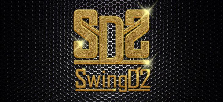 """""""SwingD'2"""""""
