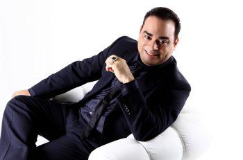 Gilberto1