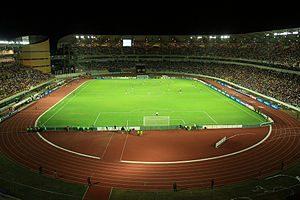 300px-Estadio_Cachamay