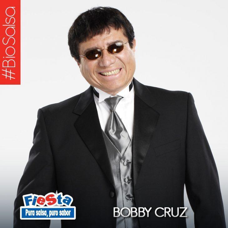 BioSalsa_Bobby Cruz