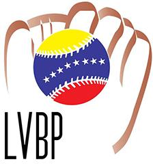 Logo-LVBP