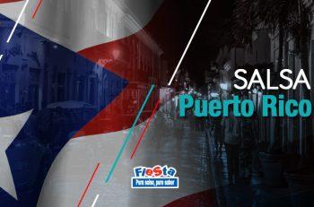 Nota Para Web_ Salsa Puerto Rico