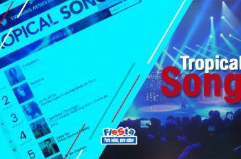 Nota Para Web_Tropical Song